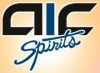 Студия AIC Spirits