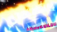 Повар-боец Сома / Shokugeki no Souma