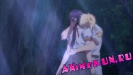 Забавы Богов / Kamigami no Asobi