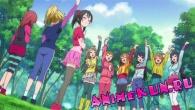 Живая любовь! 2 / Love Live! 2