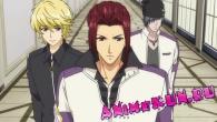 Золотая струна 3 (ТВ-2) / Kiniro no Chord: Blue Sky