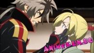 Глупец Нобунага / Nobunaga The Fool