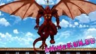 Метка драконьего всадника / Seikoku no Dragonar