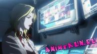 Psycho-Pass TV-2