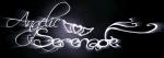 Angelic Serenade Studios
