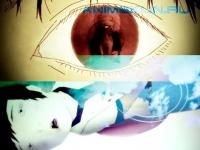 AMV - Inner Demons