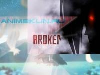 AMV - Broken 720p