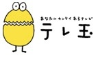 TV-Saitama