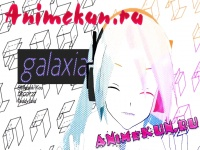 MA@D - Galaxias! 1080p
