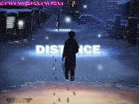 AMV - Distance 720p