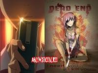 AMV - Dead End 720p