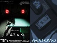AMV - 6:43 a.m. 720p