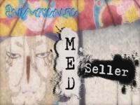 AMV- Medseller 720p