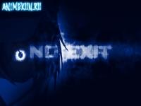 AMV - No Exit 720p