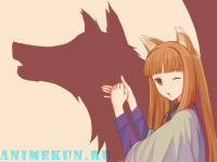 AMV - Spanish Wolf