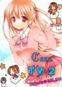 Саки ТВ-2