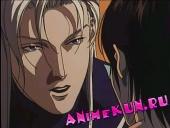 Клин Любви OVA