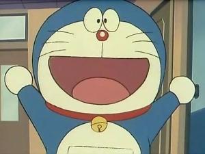 Дораэмон (1979) / Doraemon (1979)
