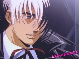 Черный Джек OVA-1 / Black Jack OVA