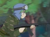 Неравный жребий OVA / Kujibiki Unbalance OVA