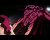 Жестокий Джек OVA 1-3