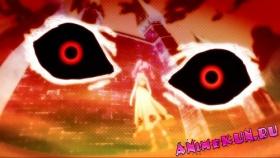 AMV - Psycho