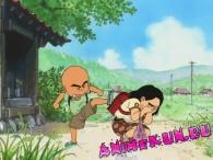 История юного Ханады / Hanada Shounen-shi