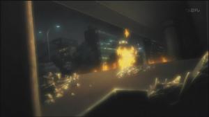 Тайна: откровение / Himitsu: The Revelation