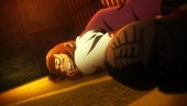 Граница пустоты: Сад грешников - фильм третий / Boundary of Emptiness: Remaining Sense of Pain