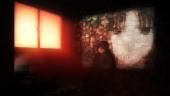 Граница пустоты: Расследование убийства (Финал) - фильм седьмой / Boundary of Emptiness: A Study in Murder (Part 2)
