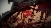 Граница пустоты: Сад грешников: Расследование убийства (Начало) - фильм второй / Boundary of Emptiness: A Study in Murder