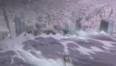 Эврика 7 – Псалмы планет: Полный карман радуги
