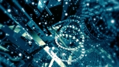 Граница пустоты: Сад грешников - Компиляция / Kara no Kyoukai Remix: Gate of Seventh Heaven
