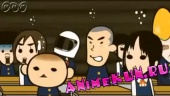 Gakkatsu! TV