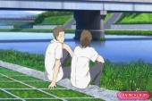 Мой сосед не 801 - чан OVA