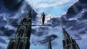 Драгонболл Зет: Фильм девятый / Dragon Ball Z: Bojack Unbound