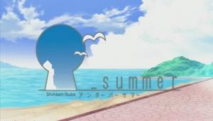 _Лето / _Summer