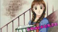 Цветочки после ягодок (фильм) / Hana Yori Dango Movie