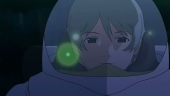Чудо звёздного неба / Hoshizora Kiseki