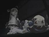 Хои-сан OVA