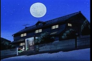 Доходный дом Иккоку: Из сезона в сезон / Maison Ikkoku: Through the Passing of the Seasons