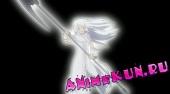 Момо, маленькая богиня смерти ТВ / Shinigami no Ballad: Momo the Girl God of Death TV