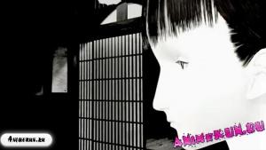Школьница OVA / Joseito