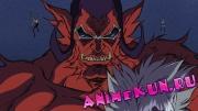 Ангелы Ада / Hells / Hells Angels