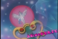 Красавица-воин Сейлор Мун Супер Эс ТВ-4 / Bishoujo Senshi Sailor Moon Super S
