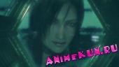 Обитель зла: Проклятие / Resident Evil: Damnation