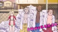 Вторжение Кальмарки ТВ-2 / Shinryaku!? Ika Musume