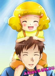 G59: Smile Precure! - Аниме