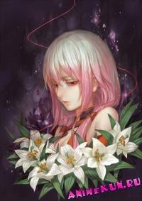 G36: Yuzuriha Inori - Персонаж