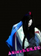 G4: Geisha / Гейша